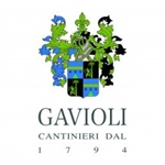 Gavioli Antica Cantina