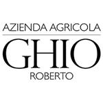 Ghio Roberto - Vigneti Piemontemare