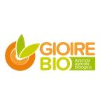 Società Semplice Agricola Gioire Bio