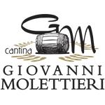 Molettieri Giovanni