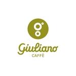 Giuliano Caffè S.A.S.