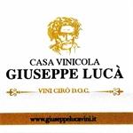 Casa Vinicola Giuseppe Luca