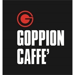 Goppion Caffè S.P.A.