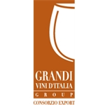 Grandi Vini D italia Group