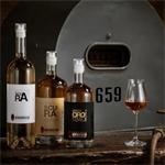 Distilleria Fratelli Brunello S.R.L.