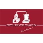 Distilleria Vieux Moulin S.R.L.