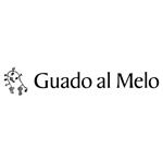 Podere Guado Al Melo Società Agricola