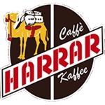 Kaffee Harrar S.N.C.