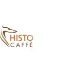 Histo Caffè Srl