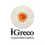 I Greco
