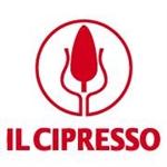 Il Cipresso Azienda Agricola