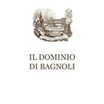 Dominio Di Bagnoli S.S.