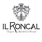 Il Roncal