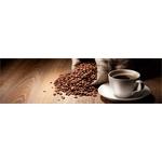 Incas Caffè S.R.L.