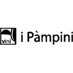 I Pampini Azienda Biologica