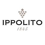 Ippolito 1845