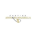 Cantina Antonio Mazzella