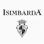 Isimbarda S.A.S. Di Luigi Meroni & C.