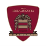 Isola Augusta Di Massimo Bassani