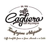 Italica Coffee Srl