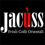 Jacuss
