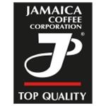 Jamaica Coffee Corporation S.R.L.