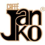 Torrefazione Janko S.A.S.