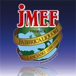 Distilleria M.Jannamico & Figli S.P.A.