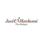 Jasci & Marchesani Azienda Agrobiologica