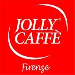 Jolly Caffè S.P.A.