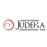 Judeka S.R.L. Societa  Agricola