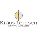 Klaus Lentsch