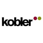 Kobler Weinhof
