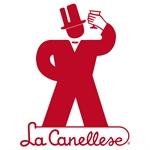 La Canellese S.R.L.