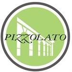 Pizzolato - La Cantina Pizzolato S.R.L.