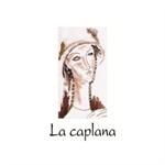 La Caplana