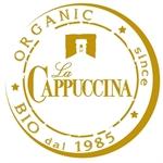 La Cappuccina Azienda Agricola