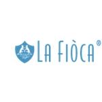 La Fioca