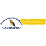Biologica La Ghiandaia