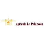 La Palazzola - Grilli Azienda Agricola