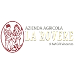 La Rovere Azienda Agricola