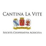 Cantina La Vite S.C.A.