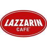 Lazzarin Cafè S.R.L.