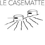 Le Casematte S.R.L.