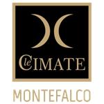 Le Cimate Ssa Di Bartoloni Paolo & C.