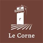Le Corne  Srl