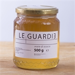 Le Guardie Soc. Agr. Semplice