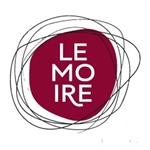 Le Moire S.R.L.