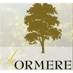 Le Ormere