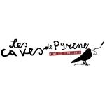 Les Caves De Pyrene S.R.L.